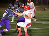 FB_BHS vs Fred_20161007  025