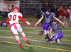 FB_BHS vs Fred_20161007  069