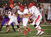 FB_BHS vs Fred_20161007  022