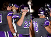 FB_BHS vs Fred_20161007  004