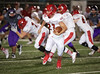 FB_BHS vs Fred_20161007  023