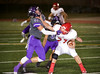 FB_BHS vs Fred_20161007  026
