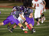 FB_BHS vs Fred_20161007  027