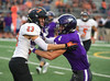 FB-BHS vs Medina_20160902  029
