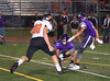 FB-BHS vs Medina_20160902  087