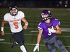 FB-BHS vs Medina_20160902  078