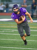 FB-BHS vs Medina_20160902  049