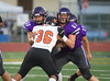 FB-BHS vs Medina_20160902  047