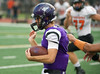 FB-BHS vs Medina_20160902  018