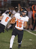 FB-BHS vs Medina_20160902  090