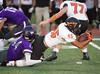 FB-BHS vs Medina_20160902  059