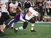 FB-BHS vs Medina_20160902  058