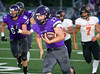FB-BHS vs Medina_20160902  052