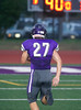 FB-BHS vs Medina_20160902  053