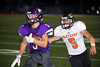 FB-BHS vs Medina_20160902  079
