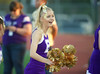 Cheer-BHS vs Somerset_20160915  003