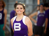 Cheer-BHS vs Somerset_20160915  007