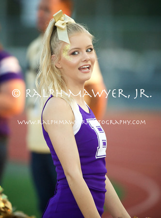 Cheer-BHS vs Somerset_20160915  002