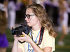 Fans-BHS vs Somerset_20160915  006