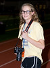 Fans-BHS vs Somerset_20160915  005