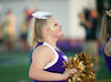Cheer-BHS vs Somerset_20160915  001