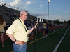 Fans-BHS vs Somerset_20160915  008