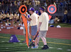 FB-BHS vs Somerset_20160915  001