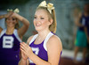 Cheer-BHS vs Somerset_20160915  006