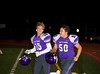 FB - BHS vs Taylor_20161020 (9a)  104