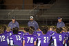 FB - BHS vs Taylor_20161020 (9a)  120