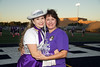 FB - Seniors Night_20161021  036