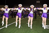 FB - BHS Dance_20161021  039