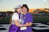 FB - Seniors Night_20161021  037