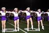 FB - BHS Dance_20161021  035