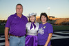 FB - Seniors Night_20161021  035