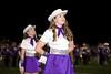 FB - BHS Dance_20161021  050