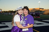 FB - Seniors Night_20161021  038