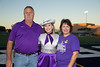 FB - Seniors Night_20161021  034