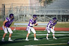 FB_BHS vs Wimberley_20160929 (9a)  170