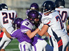 FB_BHS vs Wimberley_20160929 (9a)  166