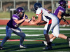 FB_BHS vs Wimberley_20160929 (9a)  174
