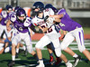 FB_BHS vs Wimberley_20160929 (9a)  161