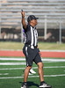 FB_BHS vs Wimberley_20160929 (9a)  035