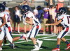 FB_BHS vs Wimberley_20160929 (9a)  159