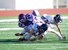FB_BHS vs Wimberley_20160929 (9a)  034