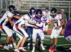 FB_BHS vs Wimberley_20160929 (9a)  171