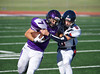 FB_BHS vs Wimberley_20160929 (9a)  040