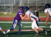 FB_BHS vs Wimberley_20160929 (9a)  175