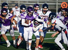 FB_BHS vs Wimberley_20160929 (9a)  172