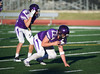 FB_BHS vs Wimberley_20160929 (9a)  167